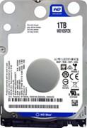 Western Digital WD Blue WD10SPZX для ноутбука