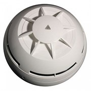 Аврора-ДТР (ИП-21210/10110-1-А1) (Стрелец®) Извещатель пожарный дымовой
