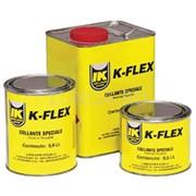 Однокомпонентный клей K414, K-Flex
