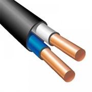 Кабель ВВГ нг(А)-LS-П кабель 2х1,5
