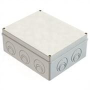 Коробка распределительная 240х195х90 IP55