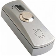 AT-H805A - Кнопка выхода