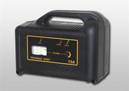 СОНАР УЗ 207.03 Зарядное устройство