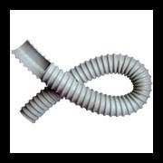Труба армированная гибкая 16 мм
