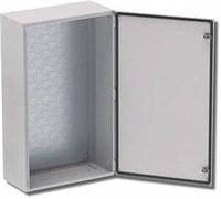 Щит с монтажной панелью ЩМП 700x500x200мм IP65 серия ST (R5ST0752)
