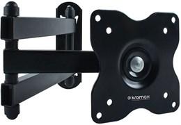 Кронштейн настенный для ТВ К Kromax DIX-15