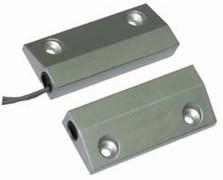 Магнитоконтактный датчик для уличной установки Smartec ST-DM130