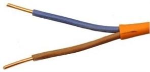 кабель пожаростойкий Авангард КПКВнг(А)-FRLS 1х2х0,2