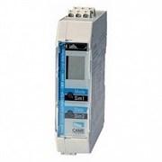 Цифровой детектор транспортного средства CAME SMA2