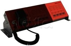 Модуль расширения Omega Sound OMEGA SP4-M