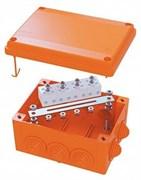 Коробка FS 100х100х50 4P (FSB11404)