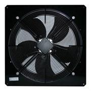 Вентилятор Ebmpapst W6D800-GD01-01
