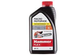 Масло моторное HAMMER 501-004