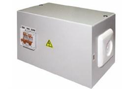 ЯТП-0,25 220/24 - 2 авт. IP54 TDM